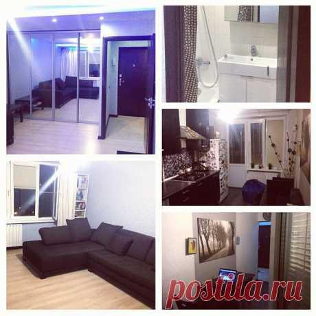 (ЦЕНА СНИЖЕНА) Продам квартиру по ул. Молодогвардейская, 38к1, м. Молодежная Цена снижена до 7 450 000 рублей, опираясь на реалии рынка. Ниже не будет, как сказали хозяева!