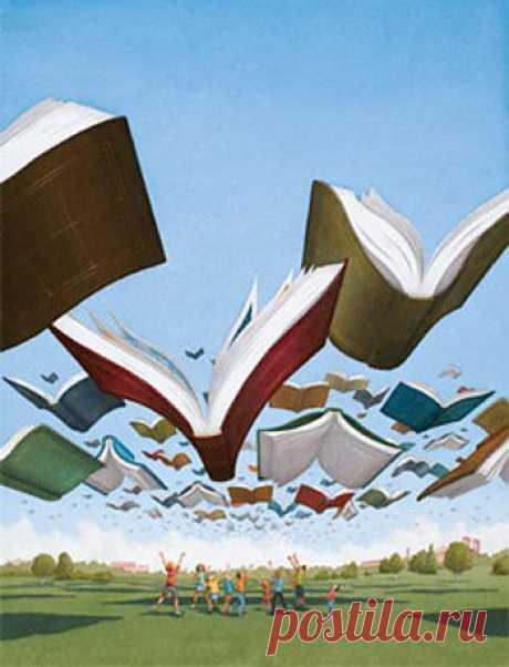 Иногда фантастическая книга захватывает настолько, что кажется, будто из неё торчит когтистая лапа или свисает чешуйчатый хвост. ...  Надея Ясминска. Книгармония