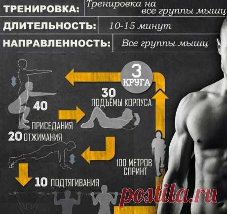 #полезно #спользой #каквыздороветь #фитнес #упражнения