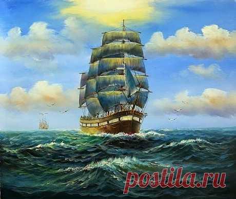 У вас есть паруса, а вы вцепились в якорь... Конфуций https://www.rodoswet.ru/