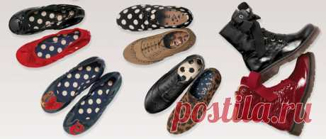 Older Shoes & Boots | Footwear Collection | Girls Clothing | Next Official Site - Page 25