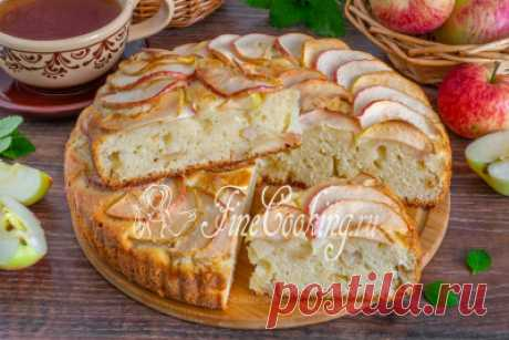 Step-by-step recipes of simple and tasty dishes with a photo. Home cuisine without problems