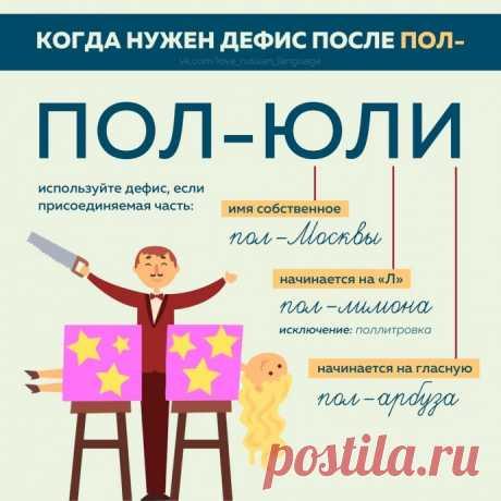Как говорить и писать по-русски правильно