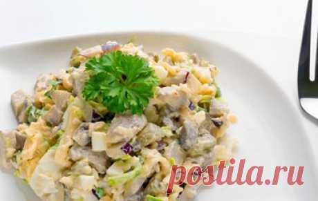 Кулинария   passion.ru