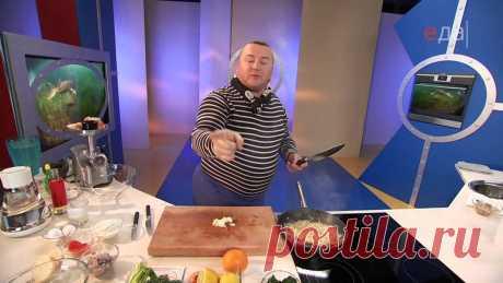 Фаршированная щука с соусом из раковых шеек Рыба. От филе до фарша. Пошаговый рецепт: https://www.tveda.ru/recepty/farshirovannaya-schuka-s-sousom-iz-rakovyh-sheek/