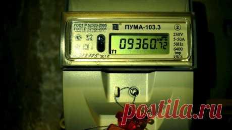 Электросчетчики сейчас бесплатные, но жильцам они могут дорого обойтись: почему так происходит   Юридические тонкости   Яндекс Дзен