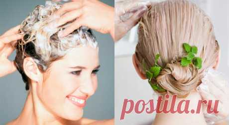 Стрижка, окрашивание и уходы. Как ухаживать за волосами по лунным циклам? Соблюдайте эти простые рекомендации, и со временем вы почувствуете, как ваша коса становится крепче, наполняясь силой и энергией. Совсем скоро ваши волосы преобразятся! Многие женщины мечтают иметь дл