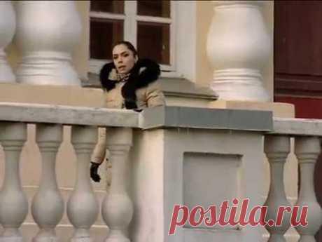 """Улица Сакко и Ванцетти. """"Незнакомый город"""" ТНТ-Губерния - YouTube"""