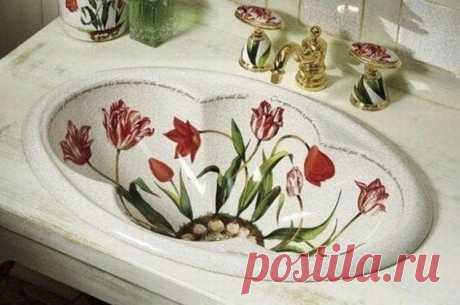(437) Pinterest
