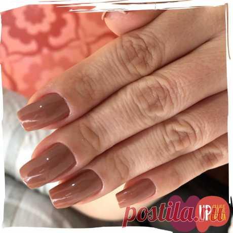 🔥🔥🔥 Instagram post by @upclubedabeleza | Unhas da semana! #UnhasPerfeitas #Nails #Esmaltes #Esmalteria #Unhas #Manicure #Pedicure #Francesinha #UnhasDecoradas #UnhasDeGel #Alongamento #Acrilico #UnhasEncapsuladas #AlongamentoDeUnhas #FibraDeVidro #Blindagem#EsmaltaçãoComGel #UnhasDeFibraDeVidro #UnhasDePorcelana #Studio35 #Risque #Colorama #Vult #Dailus #UpClubeDaBeleza #EuSouUp #VemParaoUp #VemFicarMaisLinda #MarqueSeuHorário | 🔥 WAPINSTA