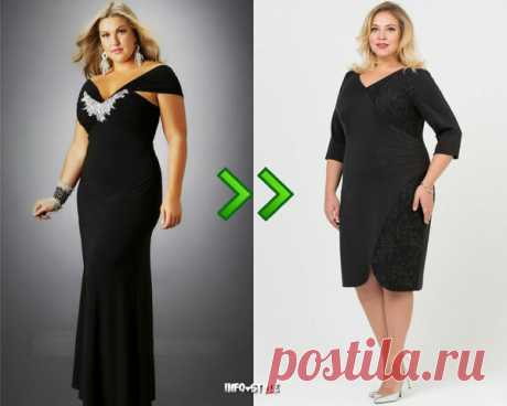 Платья, от которых стоит избавится женщине после 50 лет Какие платья лучше исключить из гардероба после 50 лет. Платье было и остаётся одним из самых востребованных элементов гардероба каждой современной женщины. Можно любить их, можно не любить, но платье должно быть у каждой женщины.