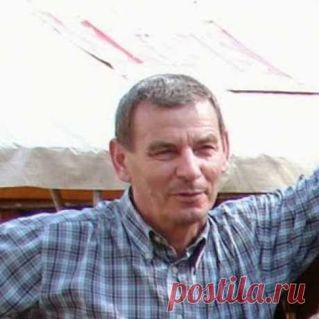 Pavel Štec