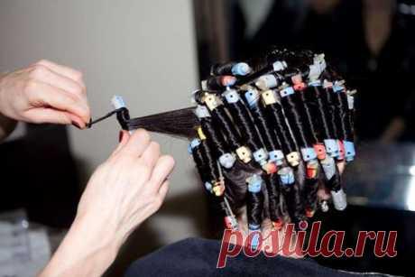 Химическая биозавивка волос осветленных: видео-инструкция - биологическая завивка своими руками, сколько стоит и держится, как делается и ухаживать, препараты, фото и цена