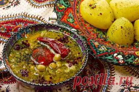 Суп бозбаш- пошаговые рецепты из говядины, баранины и курицы Как приготовить бозбаш по классическому азербайджанскому рецепту, с курицей, говядиной, бараниной, рецепт кюфты-бозбаша, фото и видео инструкции
