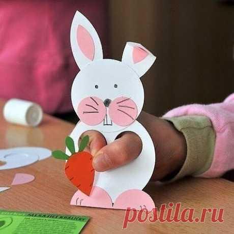 Los juguetes palchikovye