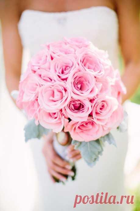 Свадебный декор | Wedding decor