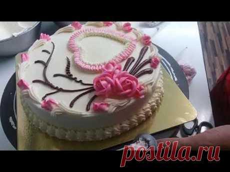 BAKERY BY  BANCAKEAYUTYArose pink