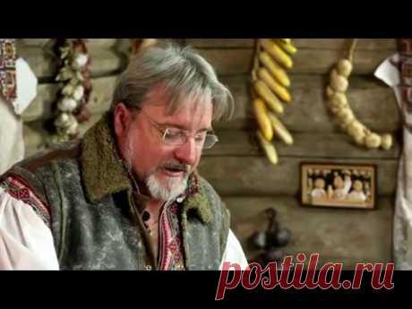 Las recetas shinkarya №4 - el Torrezno - YouTube