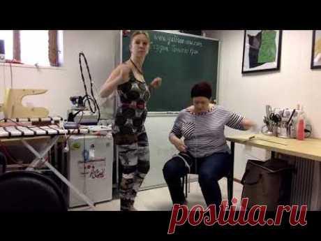 Лоскутный эфир 150. Печворк. Как сшить лоскутную юбку из старых джинсов?