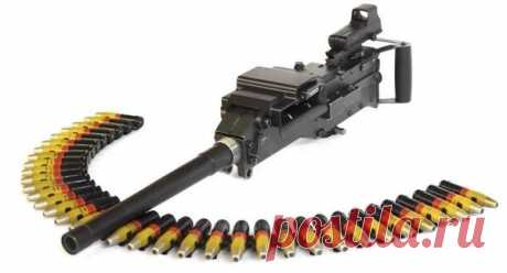 Южноафриканский гранатомет со скорострельностью пулемета   Знатоки оружия   Яндекс Дзен