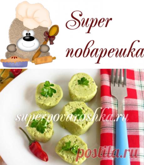 Гороховое пюре в мультиварке, рецепт  с фото