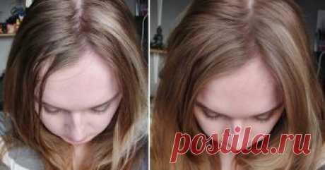 14 советов для ухода за волосами, эффект от которых будет выразительным как в рекламе Волосы – важная часть нашего образа. Вне зависимости от длины, стрижки или вида укладки красивая шевелюра требует правильного ухода за собой. Освоив некоторые хитрости, разница будет заметна невооруженным взглядом, даже не меняя шампунь. В борьбе за блестящие и пышные волосы помогут и профессиональные тонкости, и подручные средства.