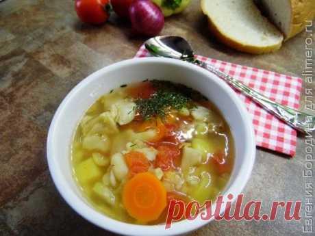 👌 Рыбный суп с булгуром для детей, рецепты с фото Хочу поделиться с вами рецептом супчика, который пришелся по вкусу моей двухлетней дочке. Речь идет о рыбном супе с булгуром. Это очень сытное, вкусное и полезное первое блюдо для...