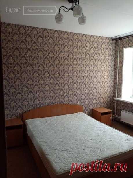 Аренда 2-комнатной квартиры 60м² по адресу Москва, 5-й Красносельский переулок, 2 по цене #Красносельский переулок, 2,2-комнатная кв. #Красносельский район, 5-й Красносельский переулок, 2, #Красносельская #Москва 60 м2 Общая 4 из 9 Этаж #предложение #дня! В #аренду предлагается #квартира с двумя изолированными комнатами и косметическим ремонтом на длительный срок. #Вся бытовая техника и мебель в наличии.