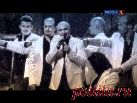 Chorus Turkish - just super professionals!