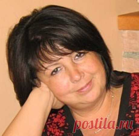 Nata Smirnova