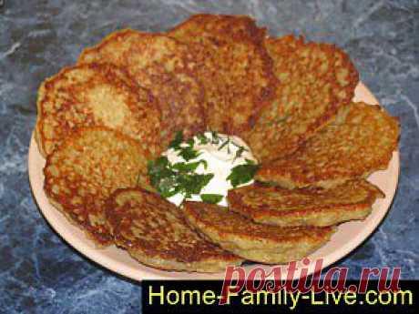 Кулинарные рецепты Кулинарные рецепты » Страница 2 из 32 » Сайт с пошаговыми рецептами с фото для тех кто любит готовить