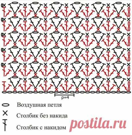 #вязание #вязание_крючком #схема #схемы_крючком #схемы #кофта #кофта_крючком #остаткипряжи