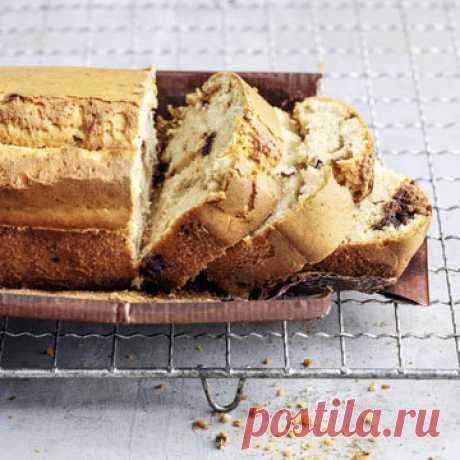 Пирог простой и быстрый  Ну кто сейчас не хотел бы испечь пирог? Но - то времени нет, то не умею... Но вот такой пирог простой и быстрый может каждый испечь! И времени потребуется не более 15 минут на приготовление.  Что мы сегодня выпекаем - а вот такие пироги  1. Яблочный закрытый пирог 2. Яблочный пирог (за 10 минут) 3. Пирог с вишнями 4. Маковый пирог 5. Пироги с 3 ингредиентами