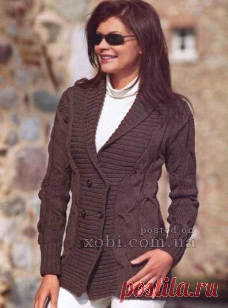 """Female jackets spokes and hook, 300+ models\"""" Page 28"""