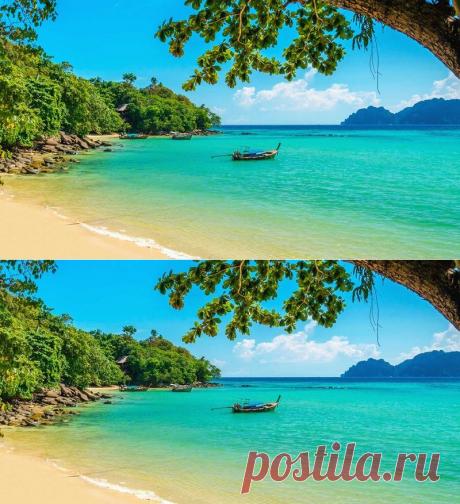 Январский отдых на Бали. Куда пойти и чем заняться? • Магазин путешествий