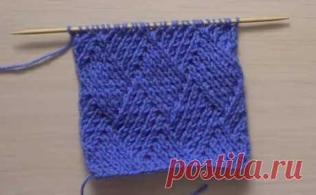 (1) Модное вязание у Перчинки - Публикации