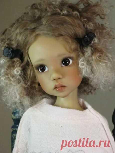 «Пин от пользователя Inna Tixomirova на доске куклы Кайе Виггз Куклы, Куколки и Статуэтка» — карточка пользователя Выгодина Л. в Яндекс.Коллекциях