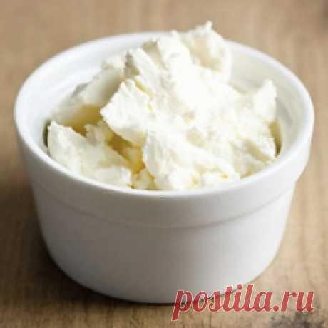 Крема для торта и выпечки - 88 рецептов приготовления пошагово   1000.menu