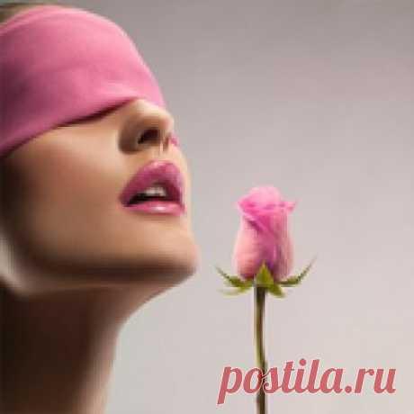 Какие женские ароматы самые стойкие и шлейфовые?