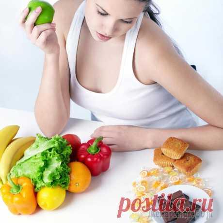 Используйте эти 6 советов в питании, чтобы быть здоровым Каждый, наверное, знает, когда заболеваешь простудой или гриппом, нужно есть больше витамина «С», не так ли? Не говорит ли это Вам о том, что здоровье связано с нашим питанием? Тогда давайте попробуем...