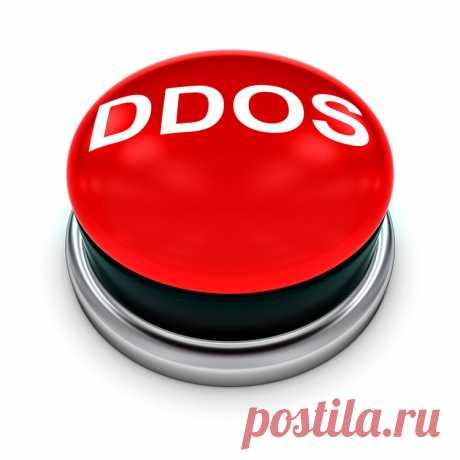 Компания ProHoster предоставляет профессиональную защиту от DDoS атак различных видов. Наш сервис способен защитить ваш web-сайт, игровой сервер или любой другой TCP/UDP сервис от DDoS атак. Удаленная фильтрация позволяет полностью фильтровать все виды DDOS атак, мощностью до 1.2TBps, что позволяет предлагать нашим клиентам высокий уровень обслуживания