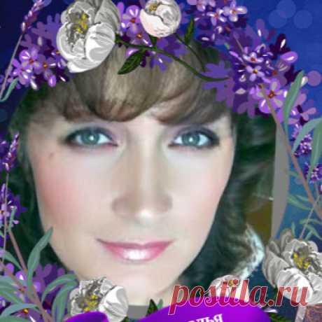 Наташа BEVERLeeClub