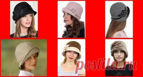 Шьем шляпы своими руками. Клош. | Vasha Economka | Яндекс Дзен