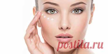 Лицо является незащищенной частью тела, которая подвержена почти всем внешним воздействиям. К тому же, внутренние нарушения отражаются на его виде. Именно поэтому важно знать, как ухаживать за лицом.