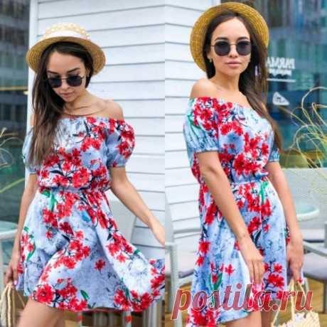 Шелковое летнее платья | красивые платья уже на сайте. Смотри фото. Скидки.