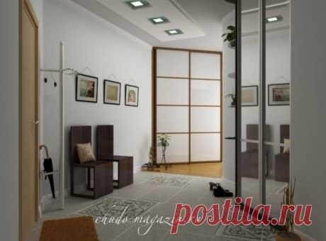 Шкаф встроенный с матовым стеклом под заказ: фото, материалы, стекло