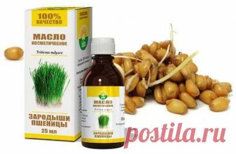 Три аптечных масла от глубоких морщин дешевле 100 рублей | Женский мир | Яндекс Дзен