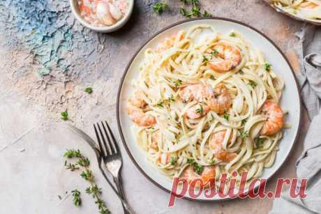 Итальянская паста: рецепты в домашних условиях от Шефмаркет Одним из блюд, которые можно быстро приготовить дома, является итальянская паста. В чём разница между обычными макаронами, вермишелью, к которым мы так привыкли с детства, и настоящей итальянской пастой