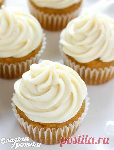 La crema para kapkeykov: 10 top recetas de los gorritos, que tienen la forma
