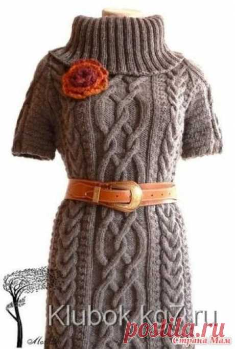 Tunic with braids All hi! My name is Zhenya, to me on first-name terms! I suggest you to connect here such tunichka! On it I did not conduct survey. There was not a big discussion of https:\/\/www.stranamam.ru\/here
